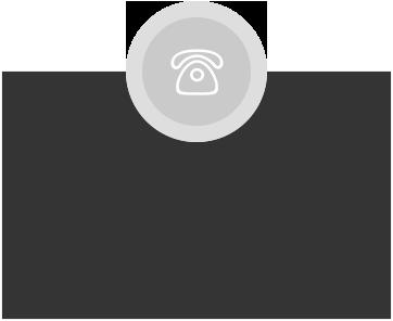 竞博app下载链接模具